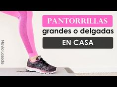 EL MEJOR EJERCICIO PARA PANTORRILLAS / Aumentar o adelgazar - YouTube Trx Training, Teeth Whitening, Zumba, Perfect Body, Adidas Sneakers, Youtube, Gym, Workout, Fitness