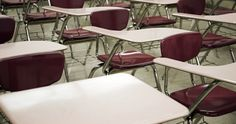 Texas Homeschoolers: We Shouldn't Have To Educate Our Kids If They'll Be Raptured Soon Anyways