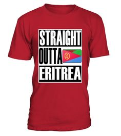 #  Teecastle Straight Outta Eritrea Quality Flag T shirt .  HOW TO ORDER:1. Select the style and color you want:2. Click Reserve it now3. Select size and quantity4. Enter shipping and billing information5. Done! Simple as that!TIPS: Buy 2 or more to save shipping cost!Paypal | VISA | MASTERCARD Teecastle Straight Outta Eritrea Quality Flag T-shirt t shirts , Teecastle Straight Outta Eritrea Quality Flag T-shirt tshirts ,funny  Teecastle Straight Outta Eritrea Quality Flag T-shirt t shirts…