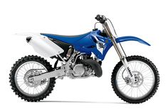 download now yamaha yz250 yz 250 1998 98 2 stroke service repair workshop manual instant