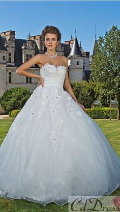 ball gown wedding dress ball gown wedding dress