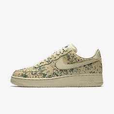 best service a37f5 2e414 Find the Nike Air Force 1 07 Mens Shoe at Nike.com. Enjoy free shipping and  returns with NikePlus.