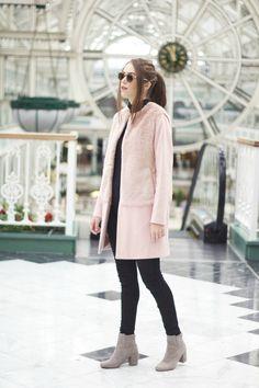 17831b49f1e5 Die 93 besten Bilder von jackets   Fashion clothes, Jacket und Fall ...