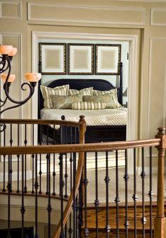 Shadow Box Elegance Gallery - uDecor.com