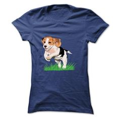 cool t shirt Team BEAGLE Legend T-Shirt and Hoodie You Wouldnt Understand, Buy BEAGLE tshirt Online By Sunfrog coupon code