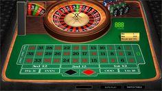 Online roulette wheel simulator, roulette wheel game rules, online roulette wheel for fun Casino Roulette, Play Roulette, Online Roulette, Best Casino Games, Online Casino Games, Las Vegas, Fred Rogers, Casino Cakes, Live Casino