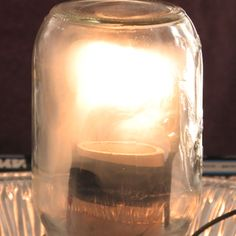 Build a Light Bulb - Circuit Science | Experiments | Steve Spangler Science