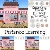 Fluttering Through the Common Core K-3 Teaching Resources | Teachers Pay Teachers