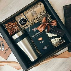 With Christmas coming, are you ready for Christmas gifts for family and friends? Have you considered a personalized Christmas gift box? There are many Christmas gifts to choose from, but your DIY Christmas gifts must be full of heart.
