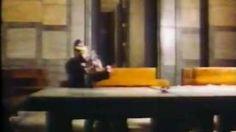Panni sporchi (1980)  Intreccio di interviste e racconti alla stazione Centrale di Milano Milano, The Originals, Youtube, Youtubers, Youtube Movies