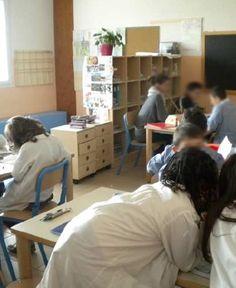 Senza zaino: la scuola rivoluzionaria di Classe, vicino a Ravenna | Romagna Mamma