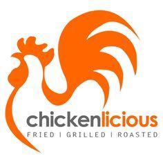 poultry logo - Google Search Chicken Logo, Chicken Shop, Chicken Art, Chicken Restaurant Logos, Restaurant Logo Design, Rooster Logo, Rooster Art, Coffee Shop Branding, Coffee Logo