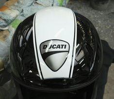 Ducati Ducati, Hats, Hat, Hipster Hat