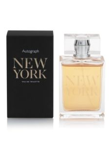 408a1d992885 Marks and Spencer Autograph New York