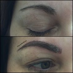 For appointments & training info  http://ift.tt/1T4uYQ1 #BeautyMarkBrows #eyebrowembroidery #microblading #3Dbrows #hairstroke #brows #eyebrows #eyebrowsonfleek #wakeupandmakeup #Channelside #tampabrows #tampa #orlando #stpete #tampasalons #rochester #ny #salons #microbladingacademy  #makeup #mua #pmu #beauty #semipermanentmakeup #browgamestrong #anastasiabeverlyhills  #archaddicts #cosmetology #esthetician #beautyschool