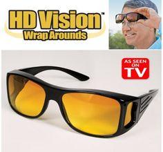 c51403a6c05 Night Vision HD + Day Vision HD (Original) Division