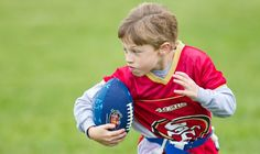 The official NFL site for kids. Your source for fun NFL online games, contests, fantasy football, youth football, and NFL Play Play 60, Youth Football, Fantasy Football, Nfl, Sports, Kids, Youth Soccer, Hs Sports, Young Children