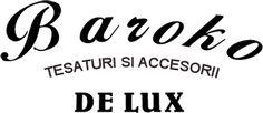 Logo Baroko