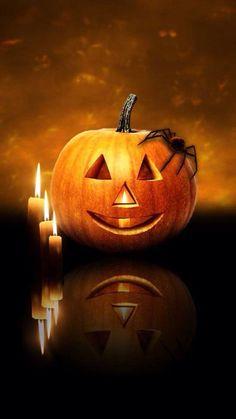 Halloween Wallpaper iphone 7