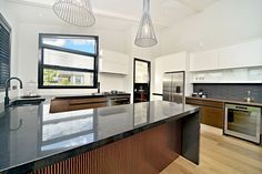 Show Homes Auckland | Huapai, West Auckland | Jalcon NZ