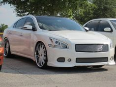 Nissan Infiniti, Vehicles, Car, Automobile, Cars, Vehicle, Autos, Tools