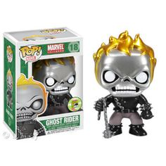 We've trawled the internet looking for the rarest Funko Pop figures money can buy. Many are exclusive, rare Funko Pop figures that are impossible to find. Marvel Comic Con, Marvel Comic Character, Funko Pop Marvel, Marvel Avengers, Marvel Comics, Pop Vinyl Figures, Funko Pop Figures, Funko Pop Toys, Funko Pop Vinyl