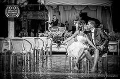 cristiano-ostinelli-wedding-photographer-venice-san-marco-piazza-square