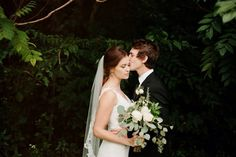 Southern Wedding, the-hitchinpost Franklin, Tn