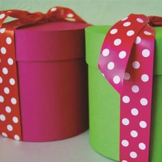 Wedding Gifts & Favors | Paper Explosion | Wedding Guide