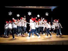 Assiského Malacky - Vianoce so strýkom Bonifácom Musicals, Basketball Court, Youtube, Holidays, Yule, Xmas, Vacations, Holidays Events, Musical Theatre