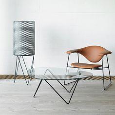 Gubi Pedrera coffee table   Tables   Furniture   Finnish Design Shop