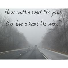 Heart Like Yours by Willamette Stone from the If I Stay Movie soundtrack.