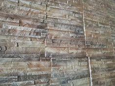 Kamień Dekoracyjny SUPER CENA HIT CENA na allegro
