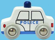Bộ sưu tập xe hơi đồ chơi cho bé trai - Đồ Chơi Gỗ Kendotoy sản xuất và phân phối đồ chơi trẻ em, đồ chơi giáo dục, đồ chơi an toàn, đồ nội thất bằng gỗ,đồ chơi cho bé, hàng Việt Nam xuất khẩu