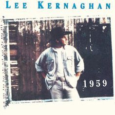 Lee Kernaghan- Boy from the Bush, Australian of the Year One of the nicest performers you could meet. Australia Country, Country Artists, Sound Of Music, Country Music, Famous People, Album, Walmart, Meet, Icons