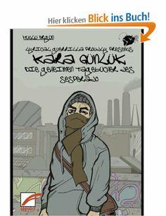 Kara Günlük: Die geheimen Tagebücher des Sesperado: Amazon.de: Mutlu Ergün: Bücher