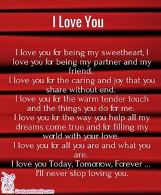 Valentine Quotes Awesome Valentines Day Love Quotes For Her  Happy Valentines Day Quotes .