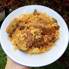 Malay Food, Grains, Rice, Homemade, Home Made, Seeds, Laughter, Jim Rice, Hand Made
