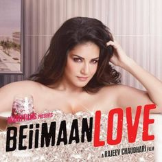 Download All Songs of Beiiman Love