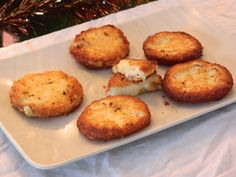 kartoffel frikadellen: Empanada de patatas :http://recetasabc.com/?p=2611
