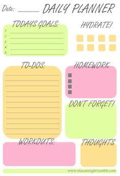 hate homework on Tumblr