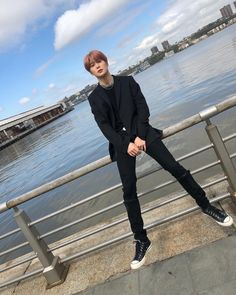 in NewYork!! Amazing view!! #WE_ARE_SUPERHUMAN #NCT127_SUPERHUMAN #SUPERHUMAN #NEOCITYinUSA #NCT127inUSA #NEWYORK #NCT127 #NCT