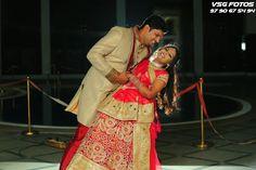 reception photography pondicherry, reception photography in pondicherry, wedding reception candid photography