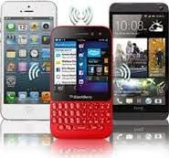 #Cellular #Intercept #Interception #Monitoring @ http://www.comstrac.com/