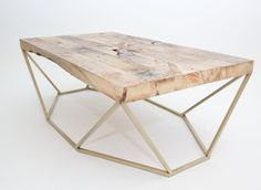 Exterior: Wonderful Brass Coffee Table Legs Also Oak And Brass Coffee Table from 4 Tips For Selecting Brass Coffee Table