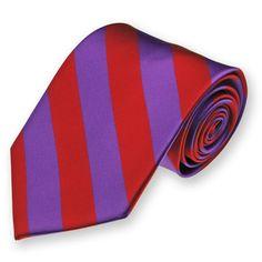 Purple Weave, Show Horses, Red Purple, Old Women, Color Combinations, Tie, Accessories, Wedding Planning, Aesthetics