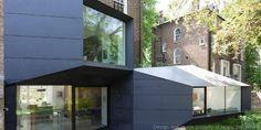 Extension-Alison-Brooks-Architects-Corian2