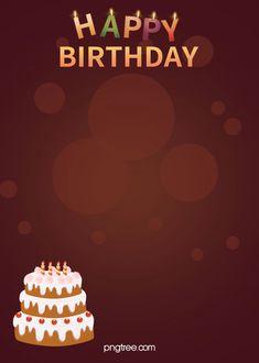 Happy Birthday Ballons, Happy Birthday Posters, Happy Birthday Frame, Happy Birthday Wallpaper, 21 Birthday, Sister Birthday, Happy Birthday Banners, Birthday Quotes, Happy Birthday Greetings Friends