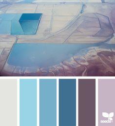 color view - https://www.design-seeds.com/wander/wanderlust/color-view-97