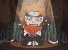 Et si vous étiez en couple avec un de ces sublimes criminels ?❤️ Des … #fanfiction # Fanfiction # amreading # books # wattpad Naruto Sd, Anime Naruto, Fan Art Naruto, Pain Naruto, Anime Akatsuki, Naruto Comic, Naruto Cute, Naruto Funny, Otaku Anime